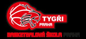 tygr_bspi